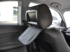 bmw-1-series-2009-headrest-screen-upgrade-003
