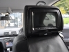 bmw-1-series-2009-headrest-screen-upgrade-005