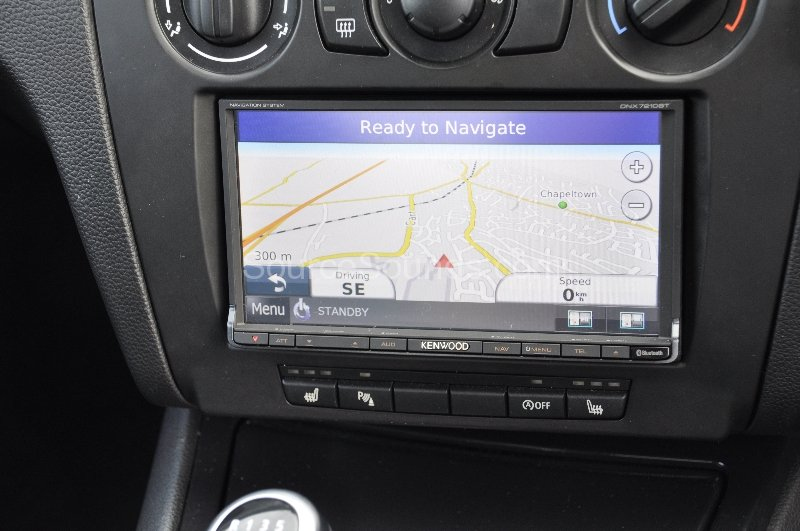 bmw-1-series-2009-navigation-upgrade-007