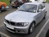 BMW 1 Series 2009 navigation upgrade 001