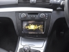 BMW 1 Series 2009 navigation upgrade 003