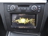 BMW 1 Series 2009 navigation upgrade 004
