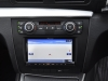 BMW 1 Series 2009 navigation upgrade 005