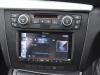 BMW 1 Series 2009 navigation upgrade 006