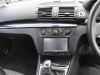 bmw-1-series-2009-navigation-upgrade-003