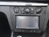 bmw-1-series-2009-navigation-upgrade-004