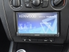 bmw-1-series-2009-navigation-upgrade-005