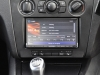 bmw-1-series-2009-navigation-upgrade-006
