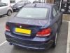 BMW 1 Series 2010 bluetooth upgrade 002