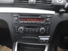 BMW 1 Series 2010 bluetooth upgrade 003