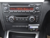BMW 1 Series 2010 bluetooth upgrade 004