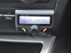 BMW 1 Series 2010 bluetooth upgrade 005