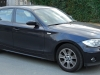 BMW 1 Series 2010 Car Play upgrade 001