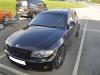 BMW 1 Series 2011 DAB upgrade 001