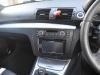 BMW 1 Series 2011 DAB upgrade 003