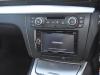 BMW 1 Series 2011 DAB upgrade 005