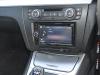 BMW 1 Series 2011 DAB upgrade 006