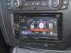 BMW 1 Series 2011 DAB upgrade 008