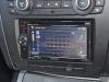 BMW 1 Series 2011 DAB upgrade 009