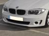 BMW 1 Series front rear parking sensor upgrade 002