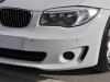 BMW 1 Series front rear parking sensor upgrade 004