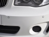 BMW 1 Series front rear parking sensor upgrade 006