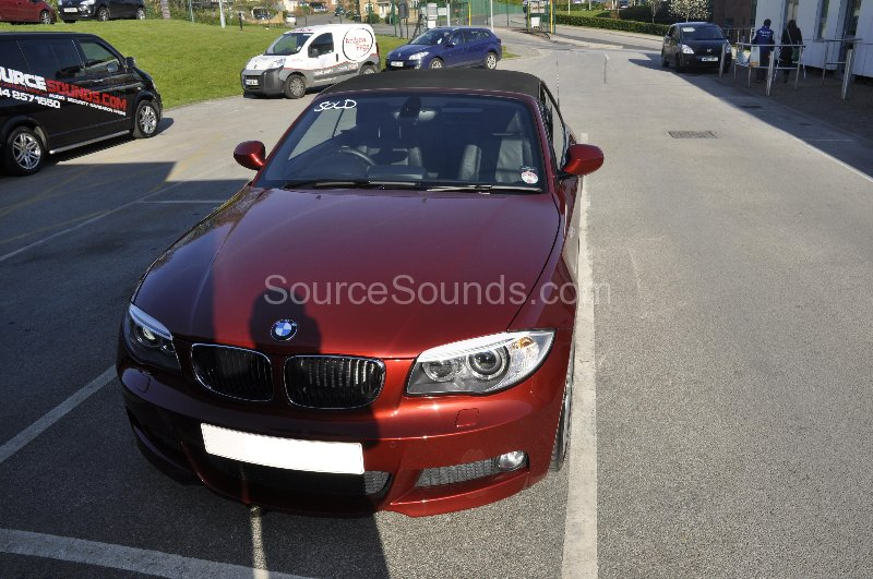 bmw-1-series-cabriolet-heated-seat-upgrade-001