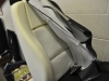bmw-1-series-cabriolet-heated-seat-upgrade-007