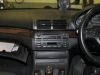 bmw-3-series-1999-double-din-screen-upgrade-002