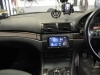 bmw-3-series-1999-double-din-screen-upgrade-003
