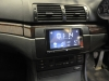 bmw-3-series-1999-double-din-screen-upgrade-004