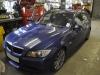 BMW 3 Series 2007 DAB upgrade 001