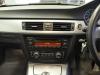 BMW 3 Series 2007 DAB upgrade 004