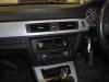 BMW 3 Series 2007 DAB upgrade 005