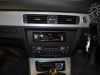 BMW 3 Series 2007 DAB upgrade 006