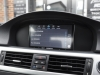 BMW 3 Series 2010 custom dashboard Alpine 007.JPG