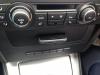 BMW 3 Series 2010 custom dashboard Alpine 013.JPG