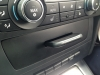 BMW 3 Series 2010 custom dashboard Alpine 014.JPG