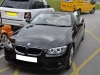 BMW 3 Series Cabriolet 2012 navigation upgrade 001