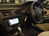 BMW 3 Series Cabriolet 2012 navigation upgrade 003