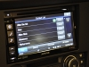 BMW 3 Series Cabriolet 2012 navigation upgrade 006
