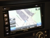 BMW 3 Series Cabriolet 2012 navigation upgrade 007