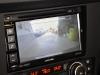 BMW 3 Series Cabriolet 2012 reverse camera upgrade 006