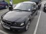 BMW 3 Series E46 2004