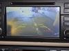 bmw-3-series-e46-reverse-camera-upgrade-005