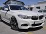 BMW 3 Series GT 2015