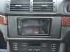 BMW 5 Series 2000 DAB upgrade 003