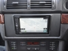 BMW 5 Series 2000 DAB upgrade 006