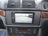 BMW 5 Series 2000 DAB upgrade 007