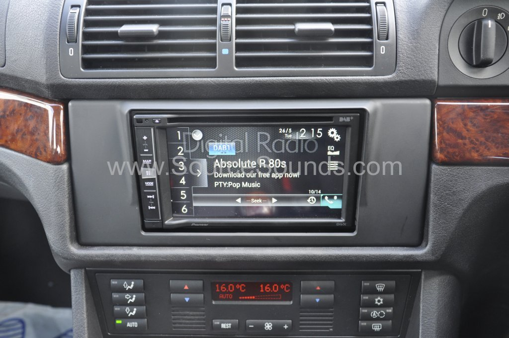 BMW_5_Series_2000_navigation_upgrade - Source Sounds